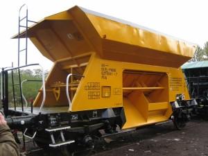 wagon 204 Vb