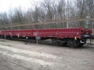 wagon 424 Z